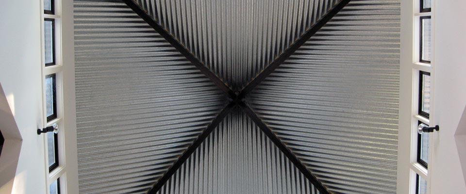 ceiling-960x400