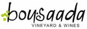 Bou-saada Vineyard & Wines