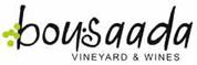 Bou-saada Vineyard & Wines